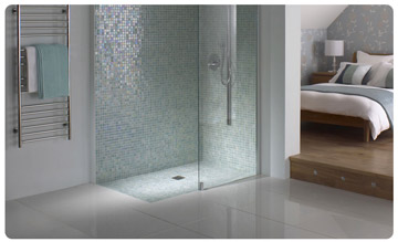 wetroom3